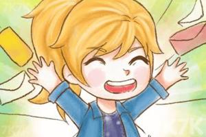 《寿司的小店中文版》游戏画面5