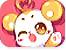 m.hv599.com鸿运国际手机版_7k7k奥比岛