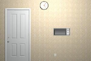 《逃离舒适屋子24》游戏画面1