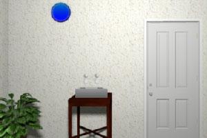 《逃离舒适屋子33》游戏画面1
