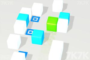 《果冻方块》截图3