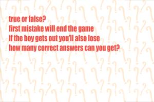 《测验数学》游戏画面2