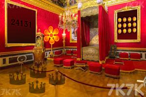 《逃出新城堡》游戏画面3