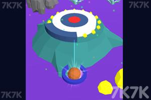 《填充树木能源》游戏画面1