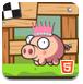 小猪寻女友