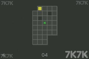 《益智方块大挑战》游戏画面1