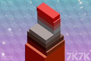 《反应堆》游戏画面2