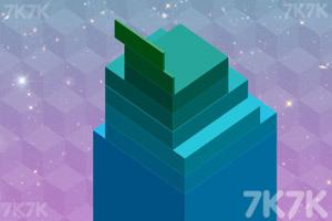 《反应堆》游戏画面4