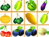 农场水果连连看3