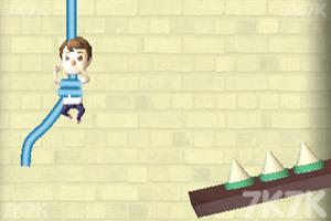 《救救宝宝吧》游戏画面5