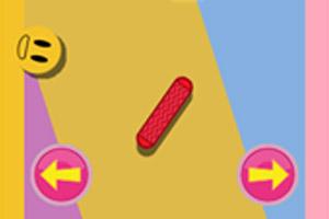 《色彩区分》截图2