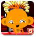 逗小猴开心系列362