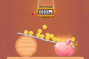 《小猪爱存钱》截图2