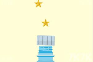 《瓶盖挑战》游戏画面3