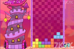 《守护方块塔》截图3