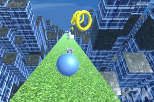 《滚动的球球2》游戏画面3