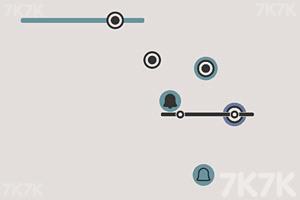 《转动时针》截图2