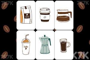 《咖啡时刻》截图3