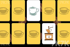 《咖啡时刻》截图5