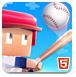 棒球挑战大赛