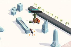 《皇家枪手》游戏画面3