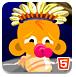 逗小猴开心系列385