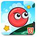 小紅球的大冒險2