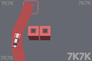 《停车场大师》游戏画面3