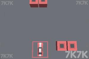 《停车场大师》游戏画面2