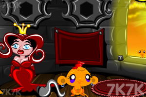 《逗小猴开心系列392》截图3