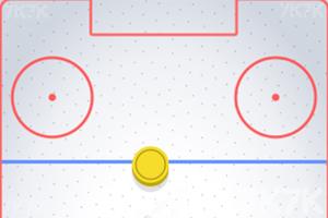 《冰球进网》截图1