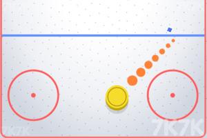 《冰球进网》截图2