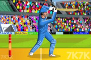《板球2020》截图3