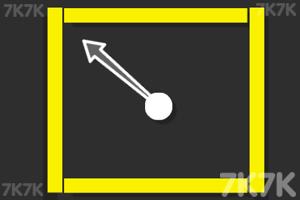 《小球碰撞》截图2