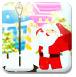 《美好圣诞之家》在线玩