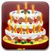 2011年△新款蛋糕