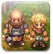 《奥库慈的冒险者1.2版》在线玩
