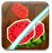 武士切水果