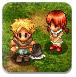 奥库慈的冒险者1.1版