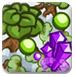 外星植物大战2