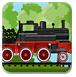 运煤小火车积分版
