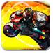 《3D摩托竞速》在线玩