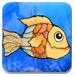 深海泡泡魚
