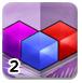 立体方块消消看2