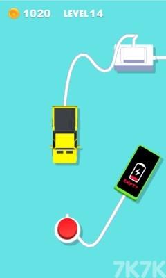 《马上充电》游戏画面6