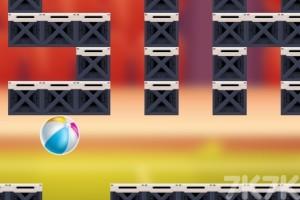 《重力球大冒险》游戏画面2