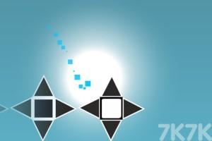 《音乐方块大冒险》游戏画面4
