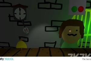 《死神的审讯》游戏画面4
