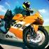 绝技摩托赛