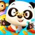 熊猫老练园